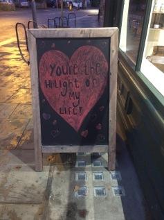 II Words_London_Valentine_bySSBlogJPG